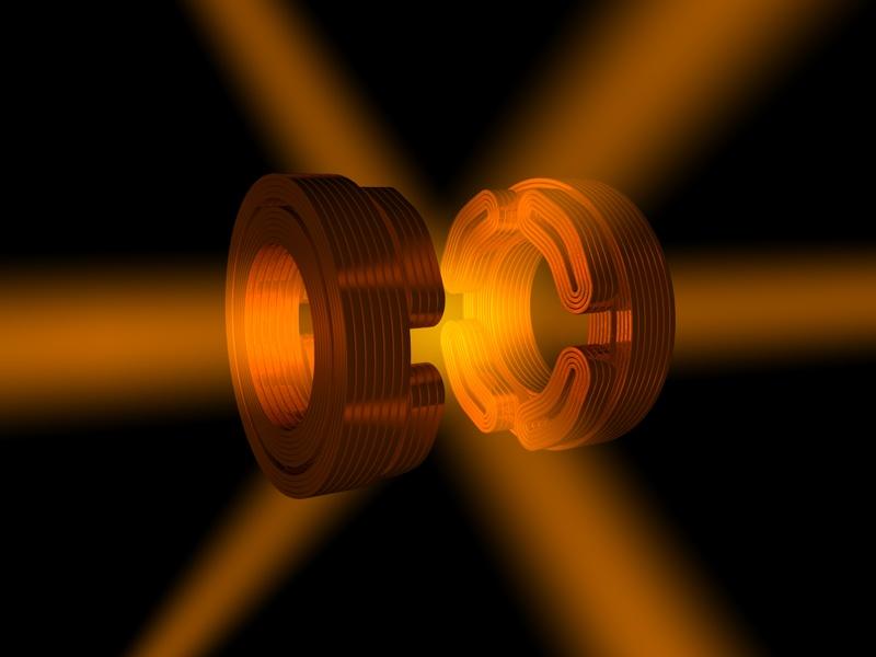 Semana - 1249 - 6 - Fermi gas