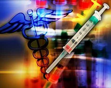Semana - 1320 - 1 Vacunas