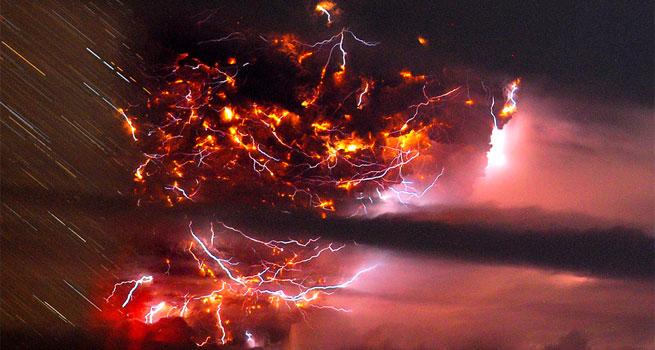 Semana - 1322 - 3 Erupcion-volcan