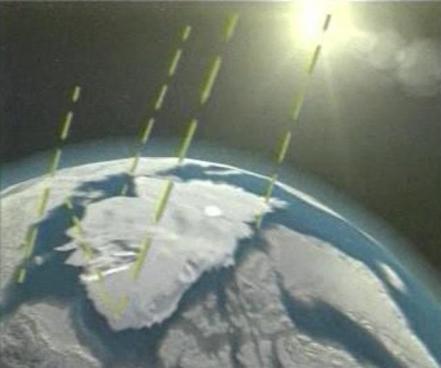 Semana - 1326 - 2 Glaciación