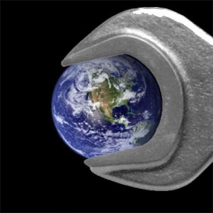 Semana -1342 - 1 Ajuste Tierra