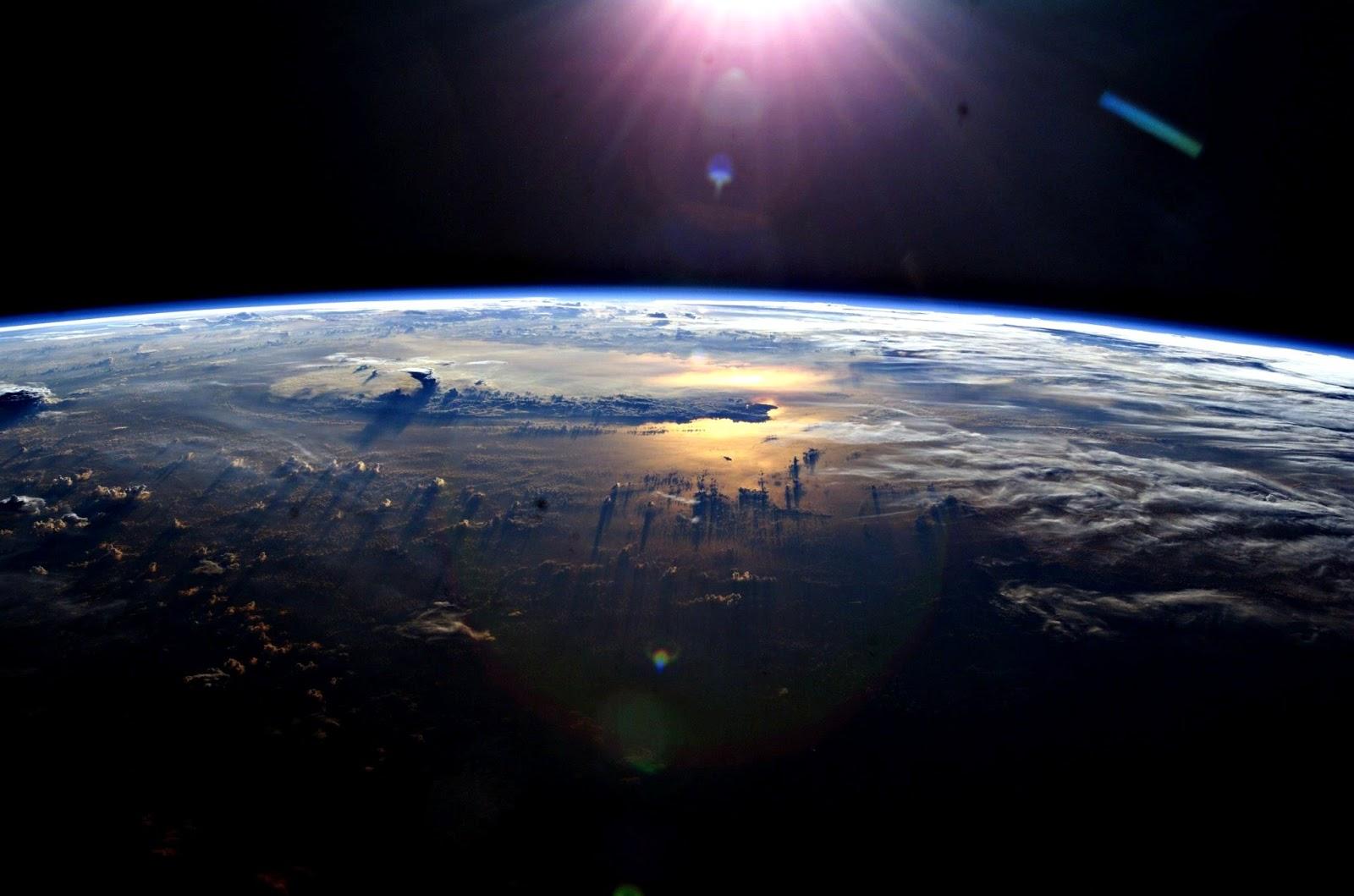 Semana -1408 - 1 Atmósfera